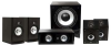 CB-10 5.1 Home Theater System - Image