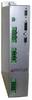 Sinusoidal Brushless Servo Amplifier -- DC201R30A80LAC