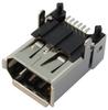 Video Display Connectors Series -- IEEE 1394 Connectors - Image