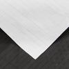 Premium Lumber Wrap - POLYETHYLENE -- 95gsm