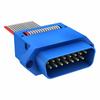 D-Sub Cables -- C7MXG-1506G-ND -Image