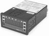 Position Indicator / Controller -- Model SR 245