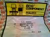 DIODE ZENNER 11V 5PERCENT .5W 2TERMINAL 2/PK -- ECG5020A