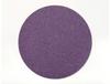 3M Cubitron II 732U Coated Ceramic Aluminum Oxide Disc 120 Grit - 6 in Diameter - Linered w/tab - 86829 -- 051125-86829 - Image