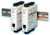 Intelligent Transmitter, Strain Gage / Load Cell Input, IntelliPack® 800T Series -- 851T-0500