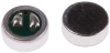 Condenser Microphone Components -- 7243140