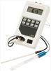 Splashproof pH/mV Measurement Kit -- PHH-257-KIT - Image