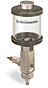 Clear View Full Flow Manual Dispenser, 5 oz Acrylic Reservoir -- B4465-005ABW -- View Larger Image