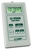 Light Meter -- LI-250A