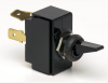 Toggle Switches -- 54101-01 -Image