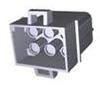 Pin & Socket Connectors -- 1-163035-9 -Image