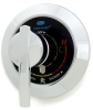 Z7200-SS-LH - Temp-Gard® Tub and Shower Valve -Image