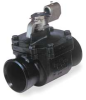 Top Entry Ball Valves -- 6KL06