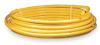 Tubing, 1/2 In., 50 Ft, Copper -- 2LKK5 - Image