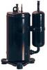 A/C Compressor, R22,7911 BTU,115V -- 6GMT0