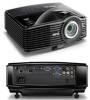 MX760 DLP 3D Ready Projector -- MX760