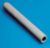 OMEGATITE 650® Protection Tube -- PTRS