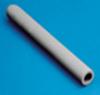OMEGATITE 650® Protection Tube -- PTRS - Image