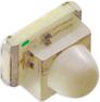 3.0X2.0MM RA. RED SMD LED -- APDA3020SECK/J3-PF