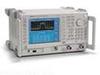 3 GHz, Spectrum Analyzer -- Advantest U3741