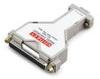 SourceMeter Digital I/O Expander -- Keithley 2499-DIGIO