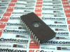 EPROM CHIP 28PIN CERAMIC DIP 24BIT -- AM27C128150DC