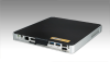 Intel® Core™ i7/Celeron®/Atom™ Ultra-slim Digital Signage Player -- DS-061