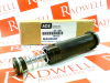 SHOCK ABSORBER -- MA4575