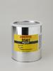 Loctite 3141 Hysol Epoxy Resin, High Temperature