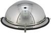 Safety & Surveillance Mirrors & Accessories -- 7739736