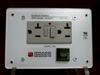 GracePort® -- H-RF15-K1