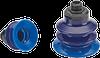 Vacuum Cup -- WF Series
