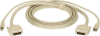 KVM CPU CABLE DVI-I USB DT-SERIES 6 FT -- EHN900024U-0006 -- View Larger Image