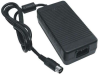 100W Desktop Switching Power Supply -- SPU100 - Image