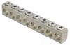 Mechanical Multiple Cable Tap -- PL500-9