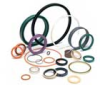FLUID POWER SEALS