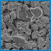 Custom Sintered Porous Plastic Filter Material -- POREX® -Image