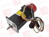 FANUC A06B-0522-B251 ( SERVO MOTOR AC MODEL 3PH 2.9AMP 2000RPM 90V ) -- View Larger Image