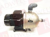 GRUNDFOS CHI 4-30 A-B-G-BUBE ( MOTOR PUMP 24GPM 145PSI 11.5AMP ) -Image