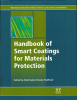 Handbook of Smart Coatings for Materials Protection -- 38596