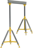 Prop Beam Rigging Kit -Image