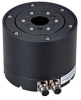 DMS1 Series Direct Drive Rotary Table -- DMS14GP