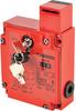 Switch, Safety Interlock, Key, 6A, Max 300VAC -- 70007851