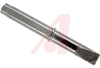 Soldering Iron; Solid Copper Plate; Screwdriver; 0.375 in.; 0.05 in.; 1.37 in. -- 70223477