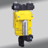 DM² ®E Series Valves -- DM2 Series
