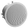 Two-way, full-range, 6-inch, coaxial ceiling -- CLOUD 6