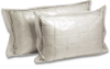 Breathable Pillow Bags - King Size - 20