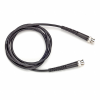 Coaxial Cables (RF) -- 501-1575-ND -Image