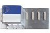 Power MICE Switch -- MS4128-L2P ATEX