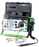 Current Leakage Tester -- Gossen Metrawatt SECULIFE ST (M693B)